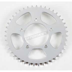 Parts Unlimited Sprocket - K22-3933
