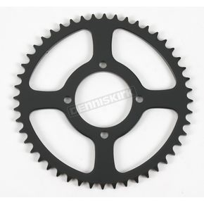 Parts Unlimited 48 Tooth Sprocket - K22-3603D