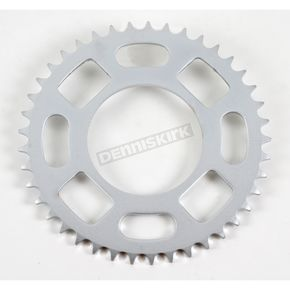 Parts Unlimited 41 Tooth Sprocket - K22-3571