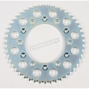 Parts Unlimited 48 Tooth Sprocket - K22-3505I