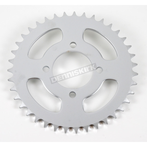 Parts Unlimited Sprocket - K22-3803P