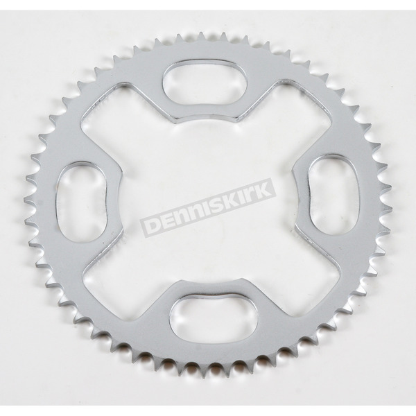 Parts Unlimited 49 Tooth Sprocket - K22-3801C