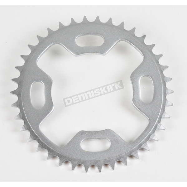 Parts Unlimited 38 Tooth Sprocket - K22-3803K
