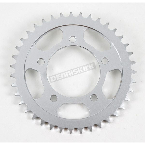 Parts Unlimited 39 Tooth Sprocket - K22-3801Z