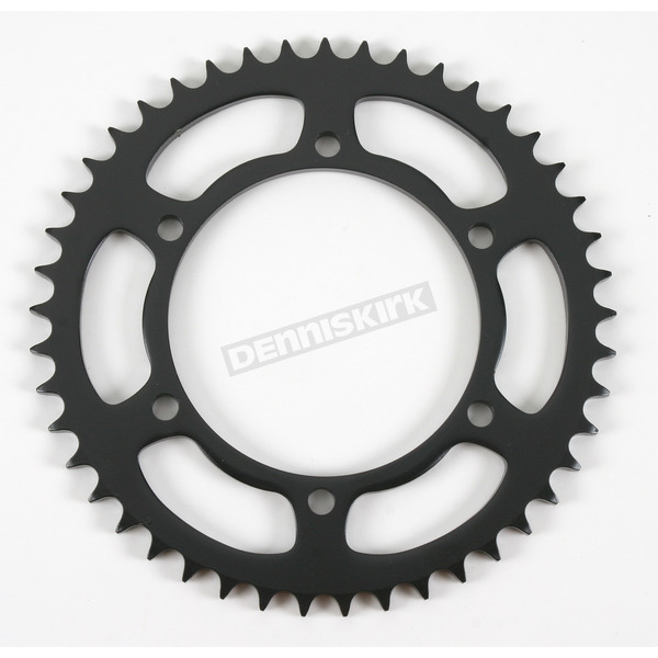 Parts Unlimited Sprocket - K22-3603Z