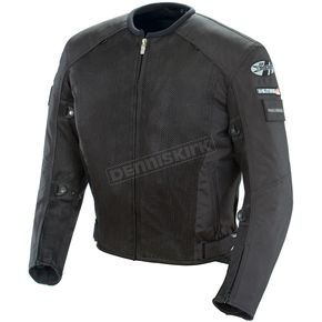 Joe Rocket Recon Military Spec Mesh Jacket - 9051-6004