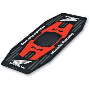 Matrix Concepts Honda Black M10 Factory Mat - HM10-101