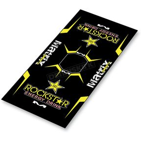Matrix Concepts Rockstar Energy R2 Factory Mat - R2106