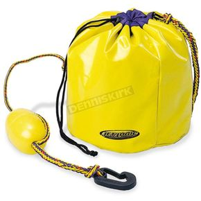 Jet Logic Sand Anchor Bag with Bouy - A1