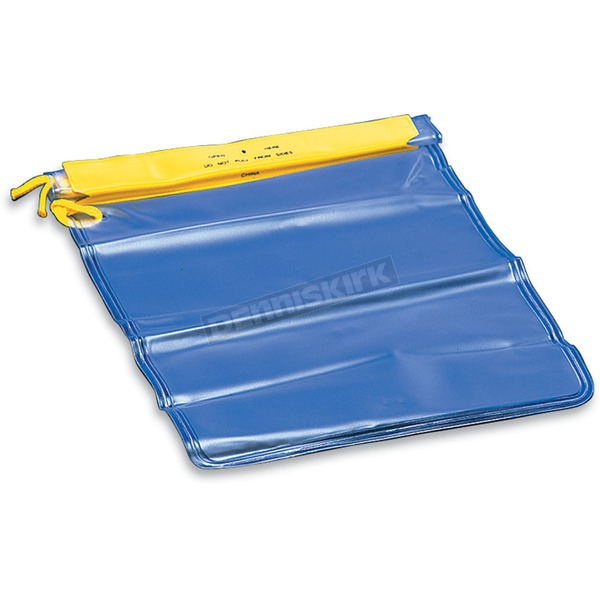Atlantis Waterproof Utility Pouch - A4121