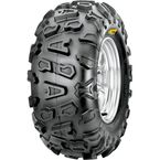 Rear Abuzz 25x10-12 Tire - TM167375G0