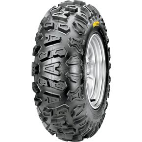 CST Front Abuzz 27x9-12 Tire - TM004562G0