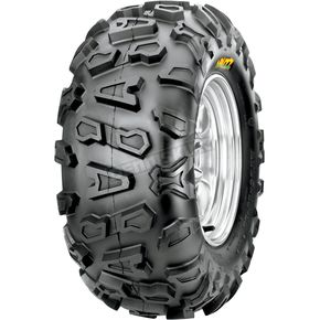 CST Rear Abuzz 27x11-12 Tire - TM004422G0