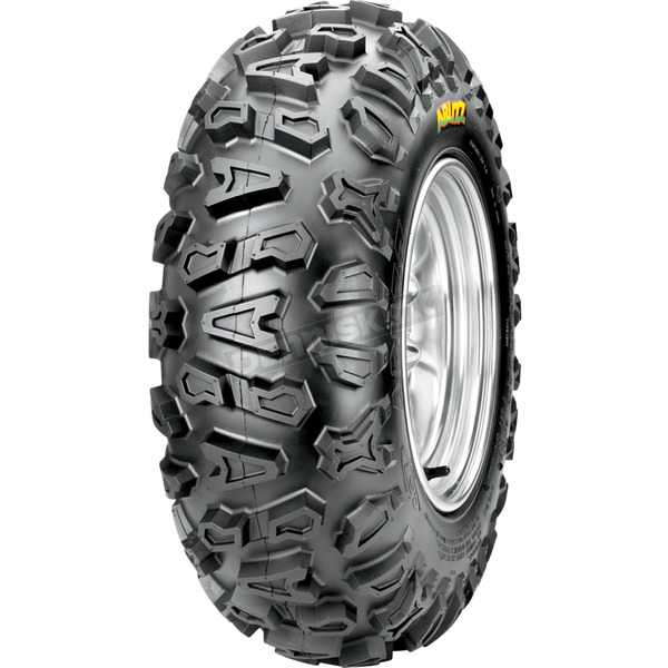 Front Abuzz 26x9-14 Tire - TM167751G0
