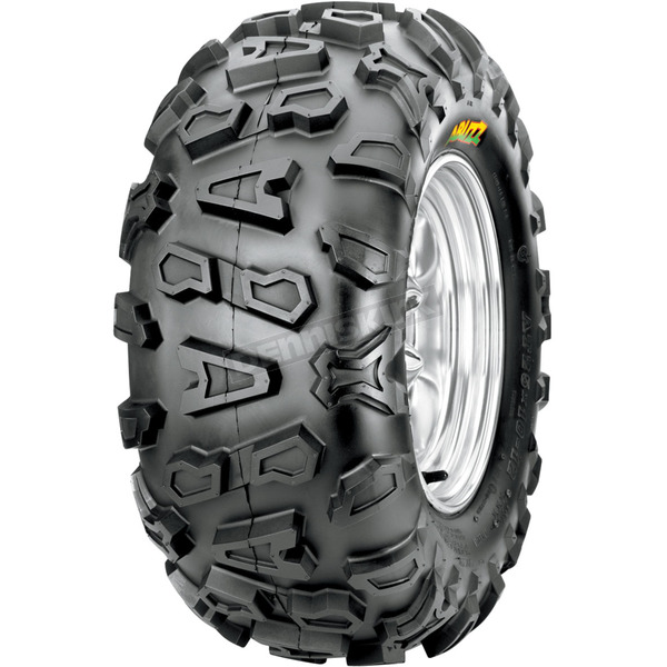 CST Rear Abuzz 26x11-14 Tire - TM161851G0
