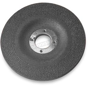 Black Silicon Grinding Wheel - AGW-4500