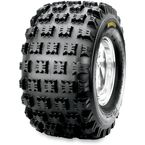 Rear Ambush 20x11-9 Tire - TM072835G0