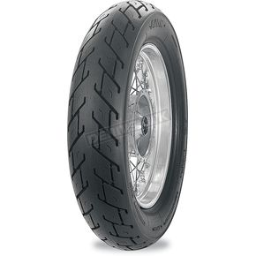 Avon Rear AM21 MT90H-16 Blackwall Tire - 90000000751