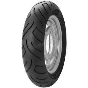 Avon Rear AM63 Viper Stryke 130/70P-13 Blackwall Tire - 90000000701