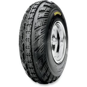 Front Ambush 22x7-10 Tire - TM136046G0