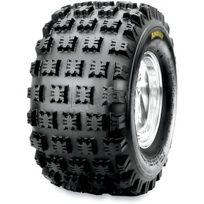 Rear Ambush 22x10-9 Tire - TM073067G0