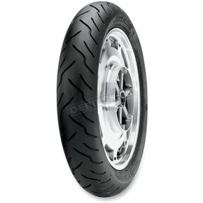 Dunlop Front American Elite 130/80HB-17 Blackwall Tire - 34AE-81