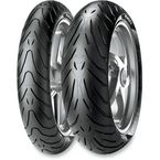 Rear Angel St 190/55ZR-17 Blackwall Tire - 2068800
