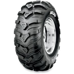 CST Rear Ancla 25x10-12 Tire - TM167379G0