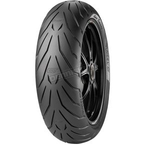 Pirelli Rear Angel GT 170/60ZR/17 Blackwall Tire - 2317500