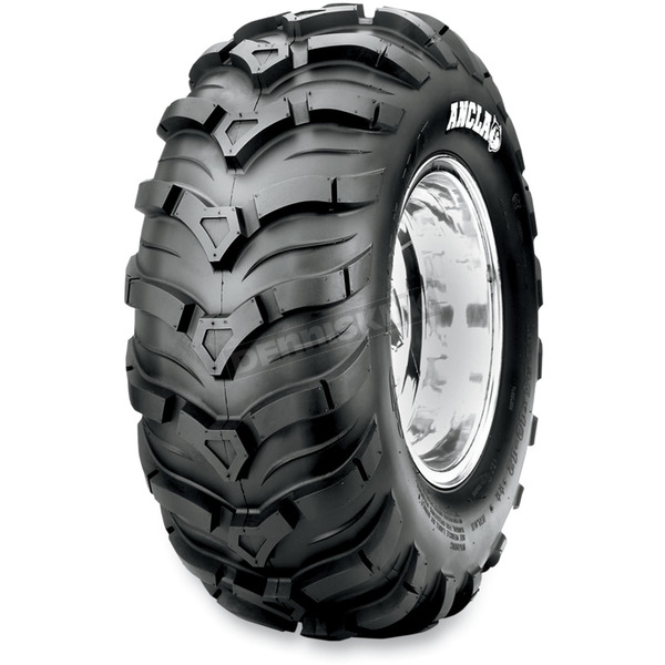 CST Rear Ancla 24x10-11 Tire - TM165411G0