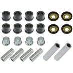 Rear Independent Suspension Kit - 50-1181