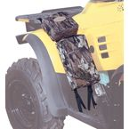 Mossy Oak Break-Up Fender Pack - ATVFB-MO
