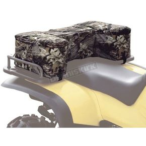 ATV Logic Deluxe Rack Pack - Camo - ATVDB-MO