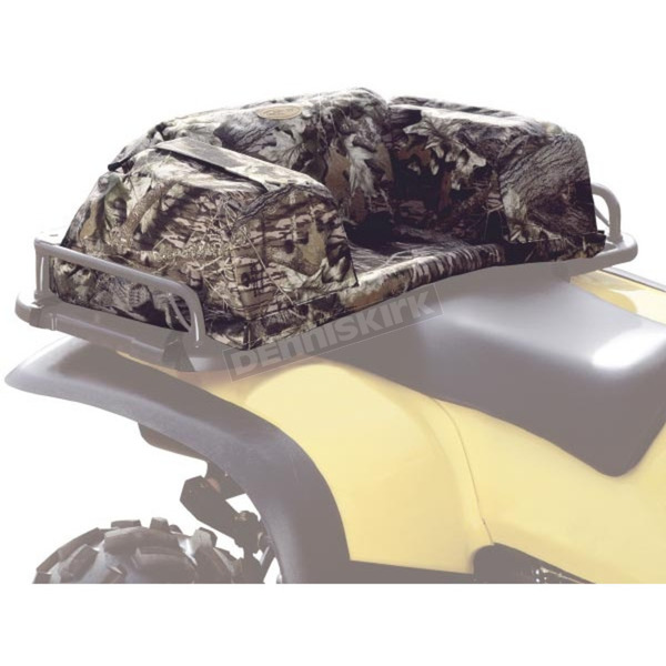 Rear Rack Pack - Camo - ATVEPB-MO