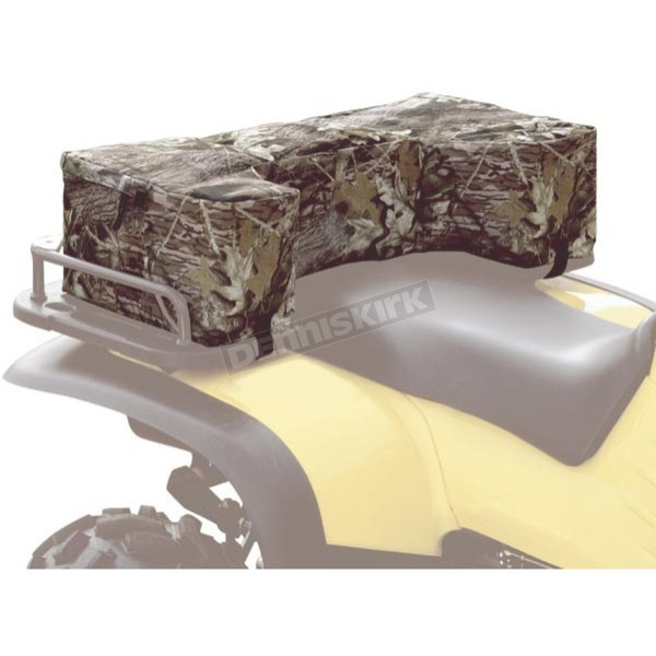 ATV Logic Mossy Oak Break-Up Rack Pack - ATVRB-MO