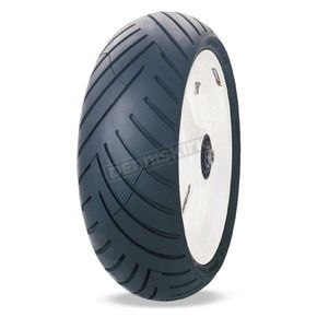 Avon Rear AV46 Azaro-ST 150/80ZR-16 Blackwall Tire - 90000001054