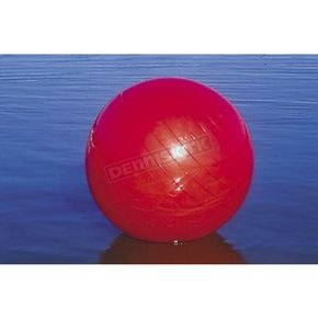 Jet Logic 20 in. Diameter Buoy - B20R