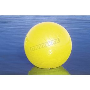 Jet Logic 20 in. Diameter Buoy - B20Y