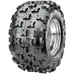Rear Razr Ballance 20x11R-9 Tire - TM00460100