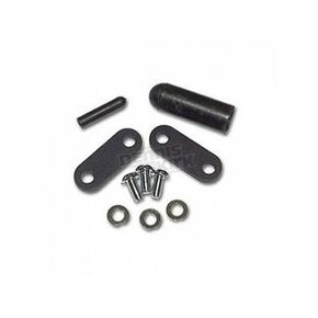 Baron Custom Accessories Air Injection System Kit - BA-2580-00