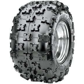 Maxxis Rear Razr Ballance 19x10R-9 Tire - TM00462100