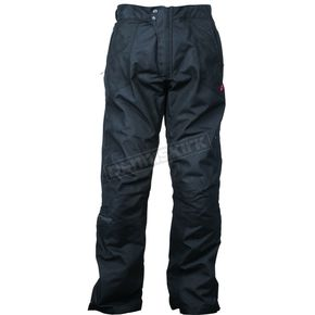 Joe Rocket Ballistic 7.0 Pants - 854-1024