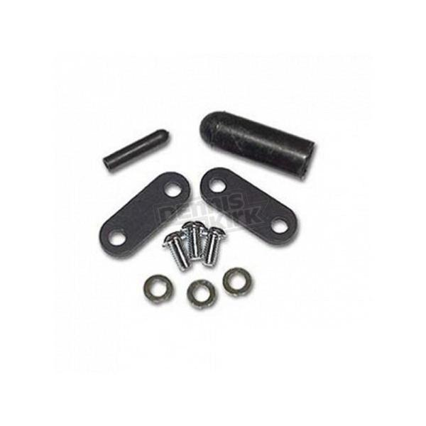 Air Injection System Kit - BA-2580-00