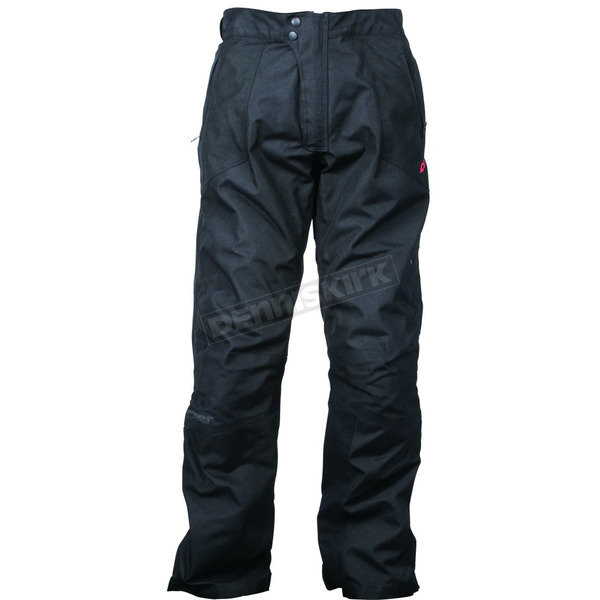 Joe Rocket Ballistic 7.0 Pants - 854-1026