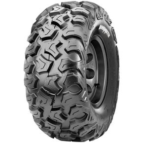 CST Rear CU08 Behemoth 27x11-12 Tire  - TM005395G0