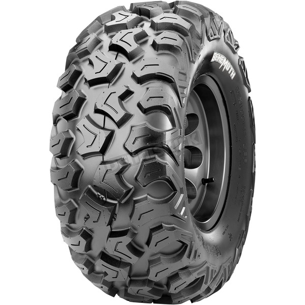 CST Rear Behemoth 27x11R-14 Tire  - TM003405G0
