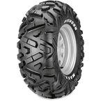 Rear Bighorn 25x10R-12 Tire - TM16630700