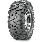 Rear Bighorn 2.0 24x10R-11 Tire - TM00247100