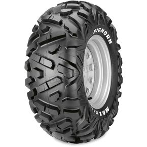 Maxxis Rear Bighorn 26x10R-15 Tire - TM00295100