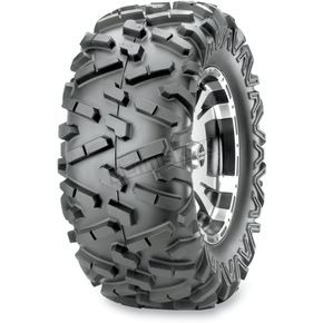 Maxxis Rear Bighorn 2.0 25x10R-12 Tire - TM00091100
